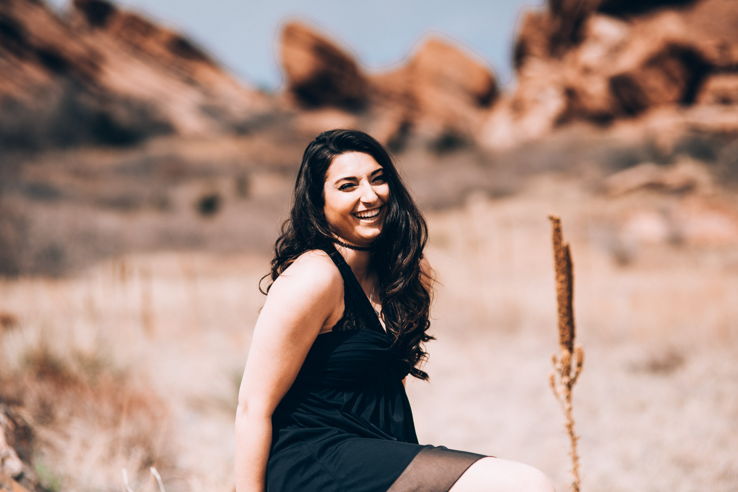 Red Rocks High School Senior Photos - Denver Colorado (13 of 24).jpg