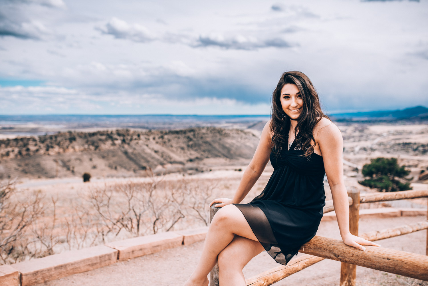 Red Rocks High School Senior Photos - Denver Colorado (18 of 24).jpg