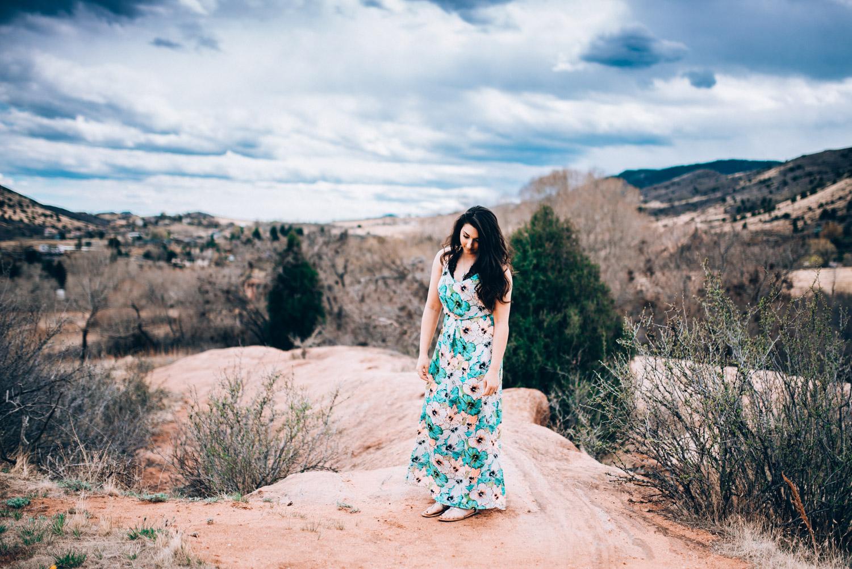 Red Rocks High School Senior Photos - Denver Colorado (1 of 1).jpg