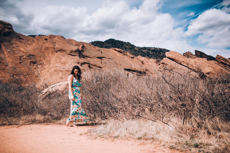 Red Rocks High School Senior Photos - Denver Colorado (1 of 24).jpg