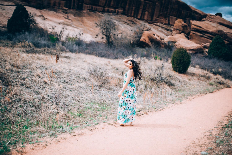 Red Rocks High School Senior Photos - Denver Colorado (4 of 24).jpg