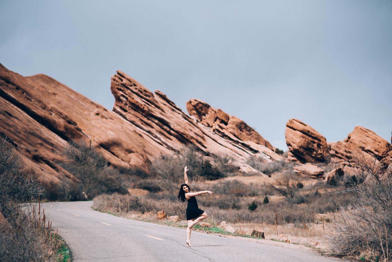 Red Rocks High School Senior Photos - Denver Colorado (9 of 24).jpg