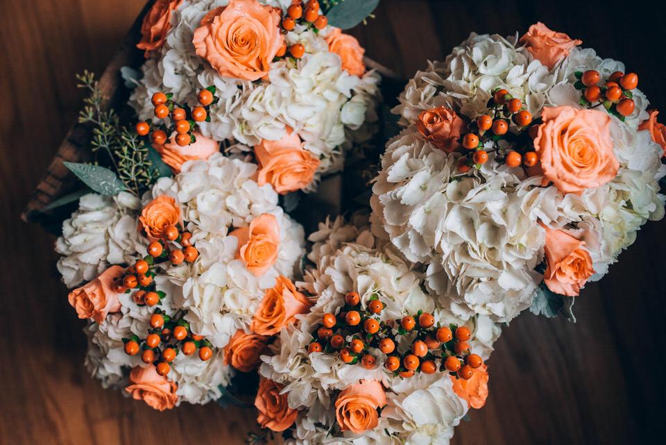 Providence Rhode Island wedding  - Denver Wedding Photographer (3 of 55).jpg