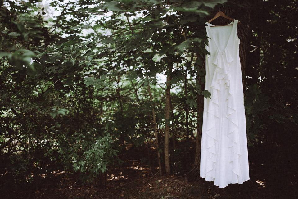 Providence Rhode Island wedding  - Denver Wedding Photographer (1 of 55).jpg
