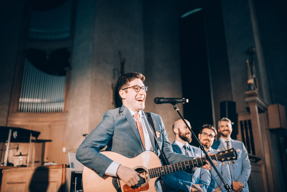 Providence Rhode Island wedding  - Denver Wedding Photographer (9 of 55).jpg