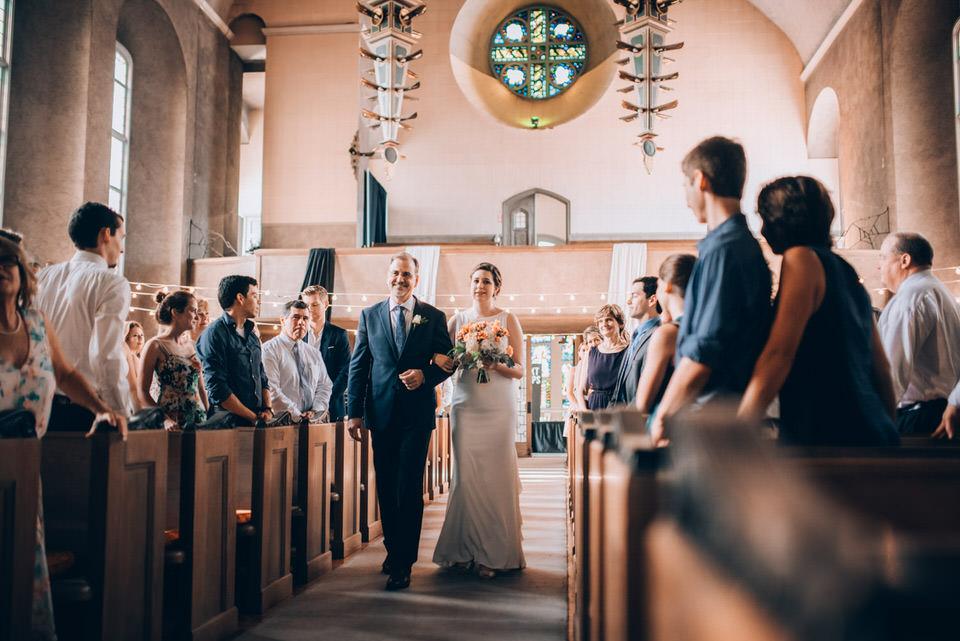 Providence Rhode Island wedding  - Denver Wedding Photographer (10 of 55).jpg