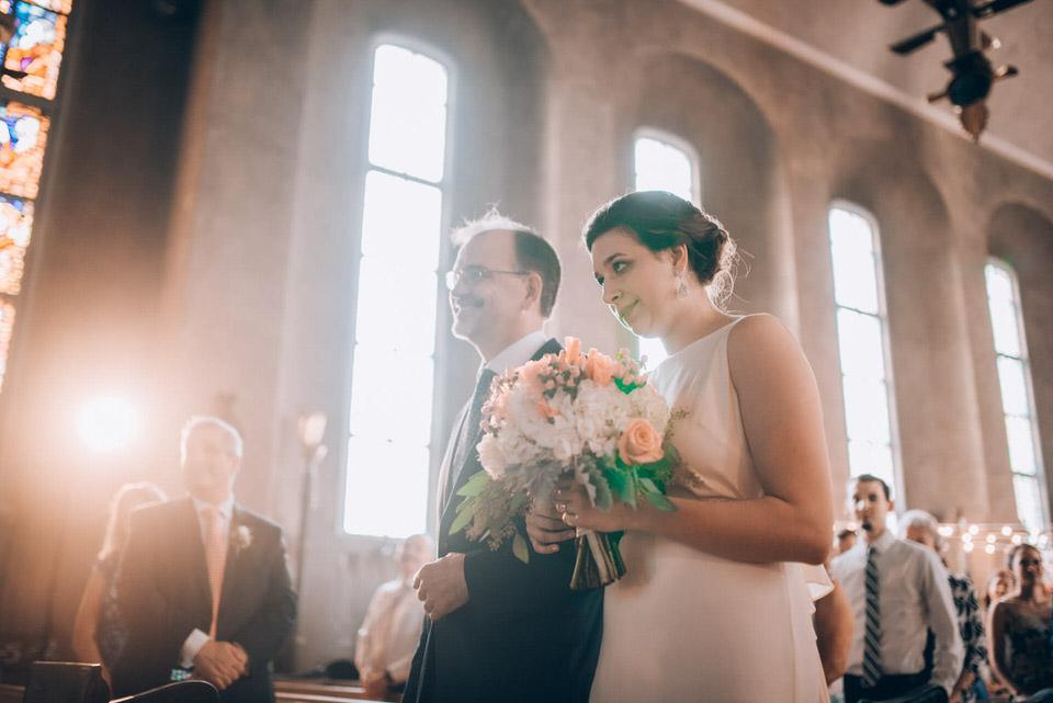 Providence Rhode Island wedding  - Denver Wedding Photographer (11 of 55).jpg