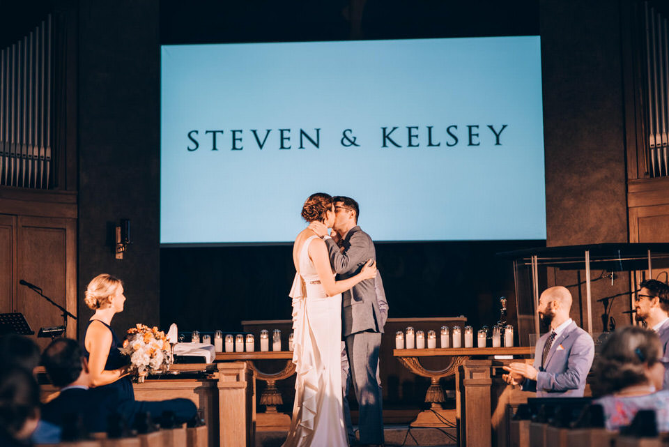 Providence Rhode Island wedding  - Denver Wedding Photographer (14 of 55).jpg