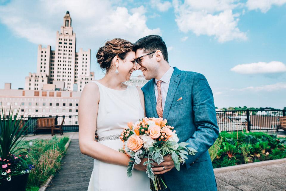 Providence Rhode Island wedding  - Denver Wedding Photographer (21 of 55).jpg
