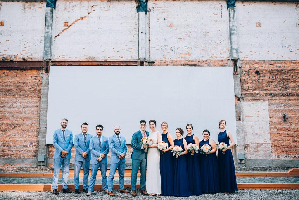 Providence Rhode Island wedding  - Denver Wedding Photographer (22 of 55).jpg