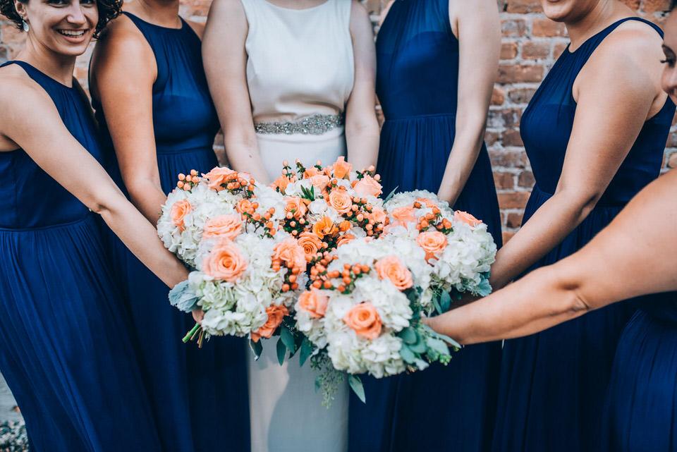 Providence Rhode Island wedding  - Denver Wedding Photographer (31 of 55).jpg