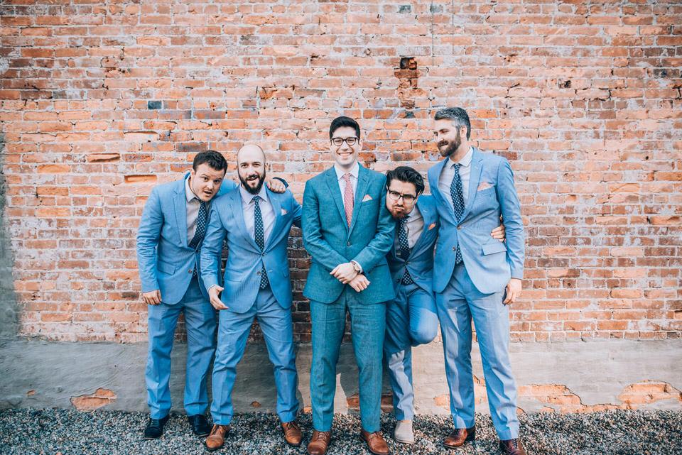 Providence Rhode Island wedding  - Denver Wedding Photographer (27 of 55).jpg