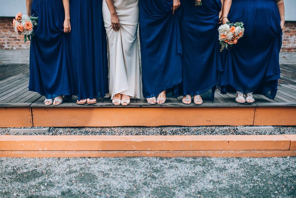 Providence Rhode Island wedding  - Denver Wedding Photographer (33 of 55).jpg