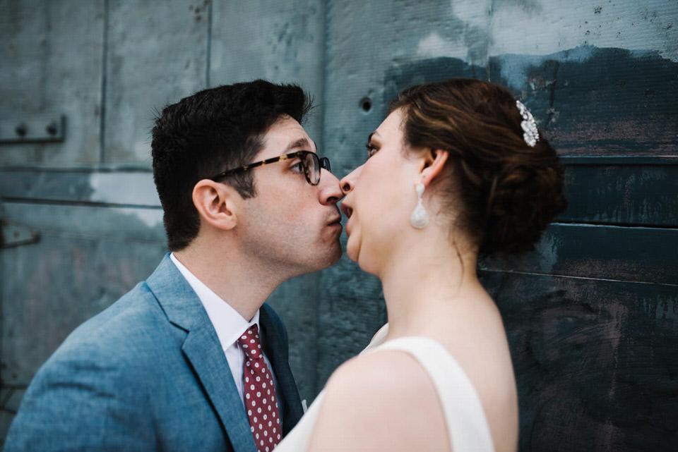 Providence Rhode Island wedding  - Denver Wedding Photographer (38 of 55).jpg