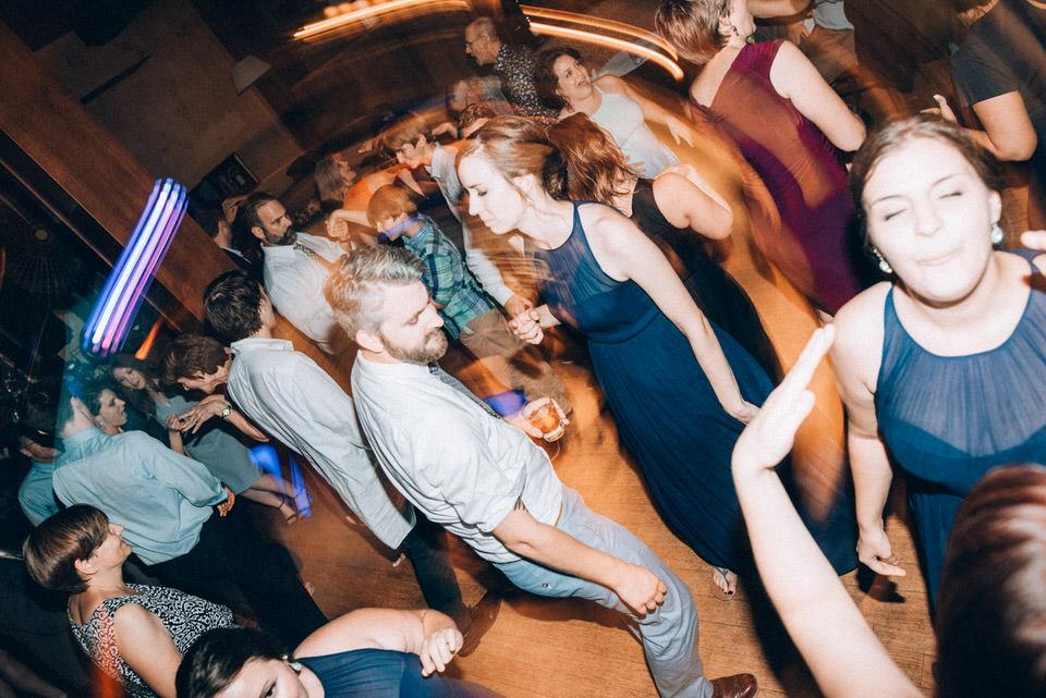 Providence Rhode Island wedding  - Denver Wedding Photographer (51 of 55).jpg