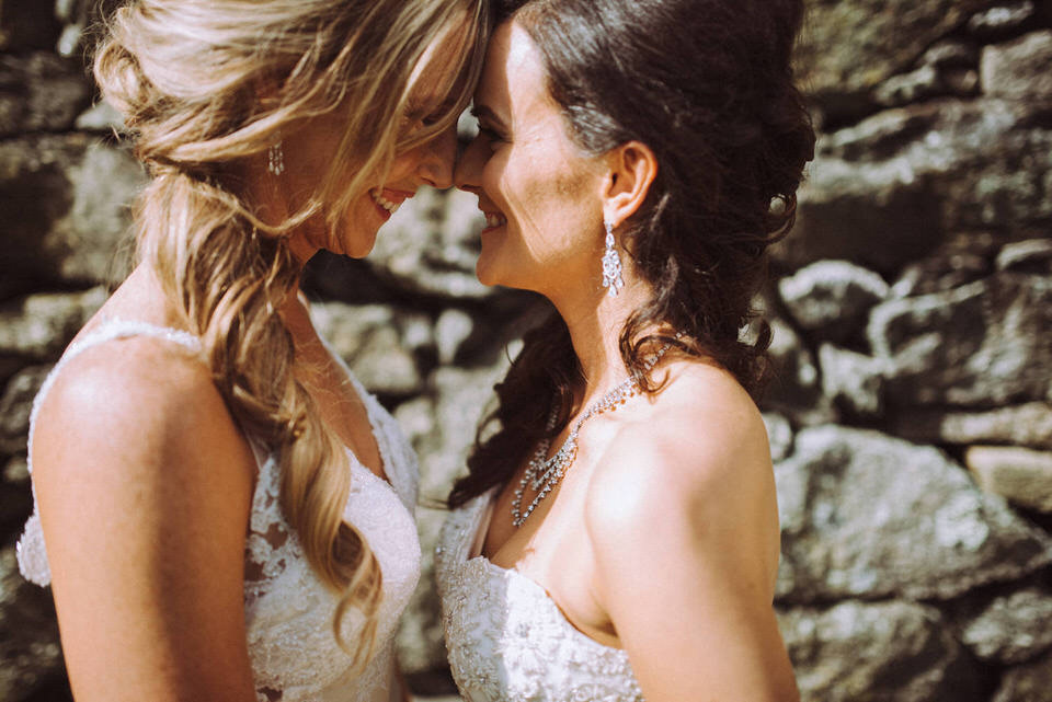 Intimate Same Sex Wedding - Gay Wedding - Denver (25 of 306).jpg