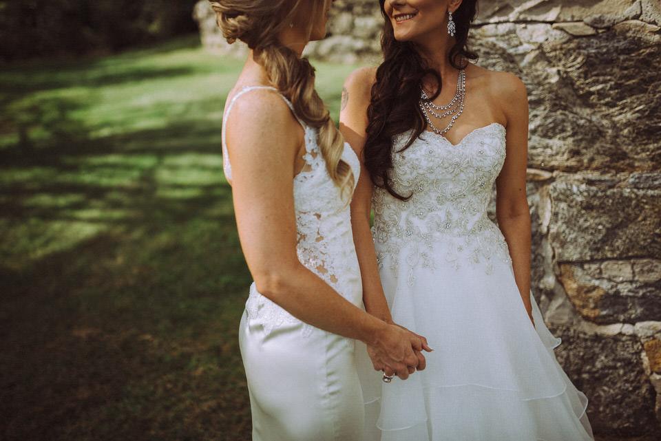 Intimate Same Sex Wedding - Gay Wedding - Denver (27 of 306).jpg