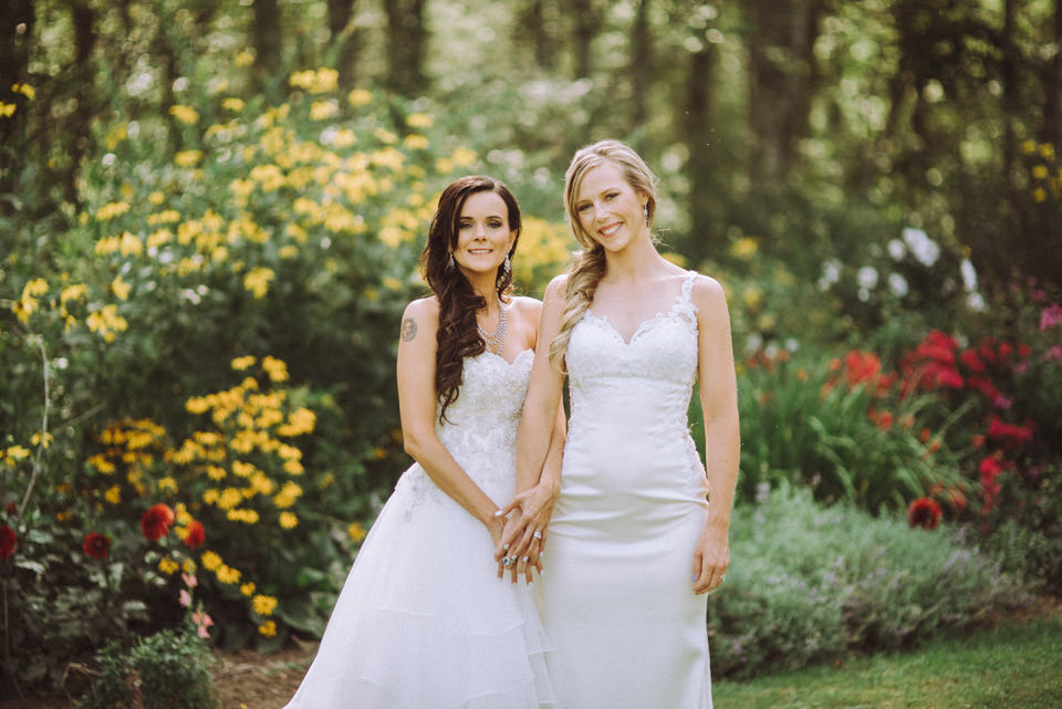 Intimate Same Sex Wedding - Gay Wedding - Denver (47 of 306).jpg
