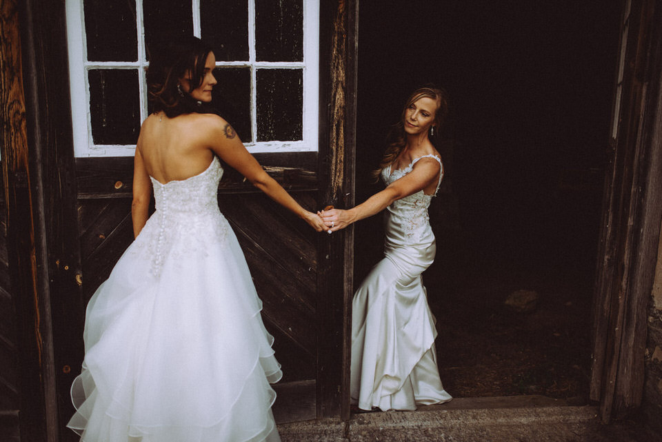 Intimate Same Sex Wedding - Gay Wedding - Denver (216 of 306).jpg