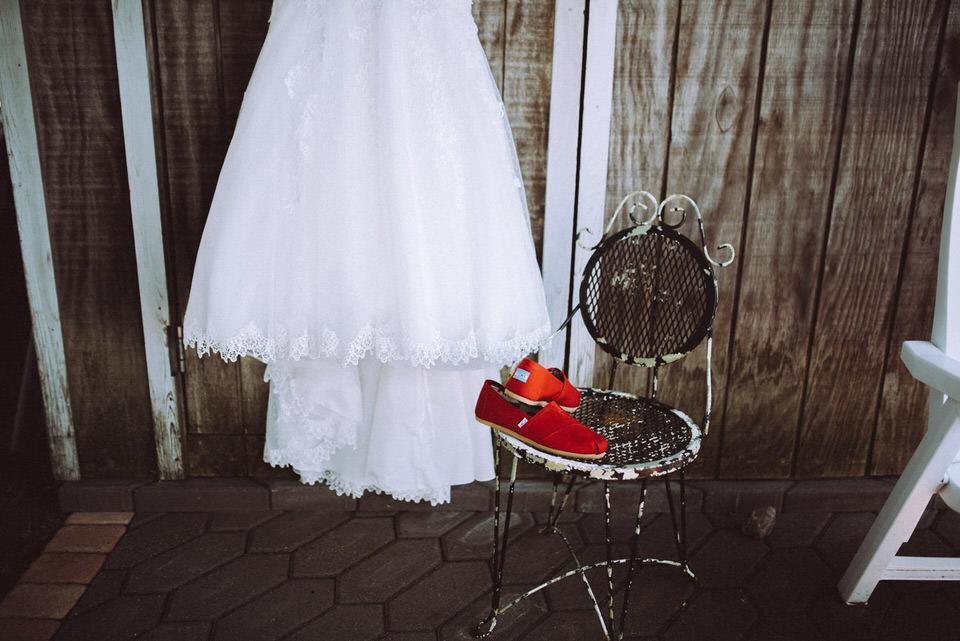 Warwick Rhode Island Wedding - Boulder Wedding Photographer (5 of 512).jpg