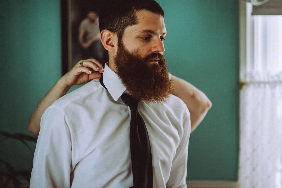 Warwick Rhode Island Wedding - Boulder Wedding Photographer (17 of 512).jpg