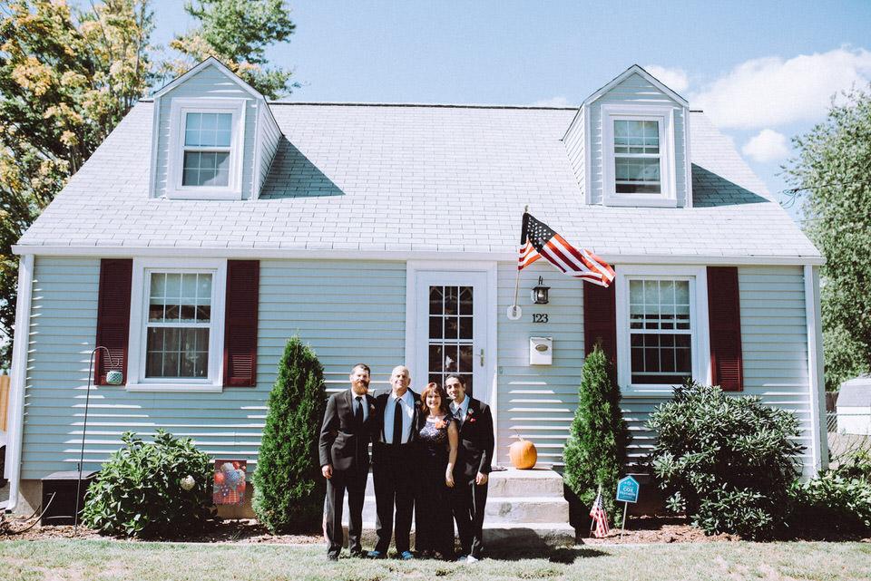 Warwick Rhode Island Wedding - Boulder Wedding Photographer (55 of 512).jpg