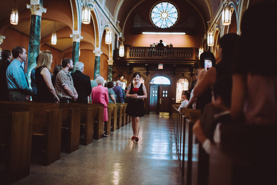 Warwick Rhode Island Wedding - Boulder Wedding Photographer (96 of 512).jpg