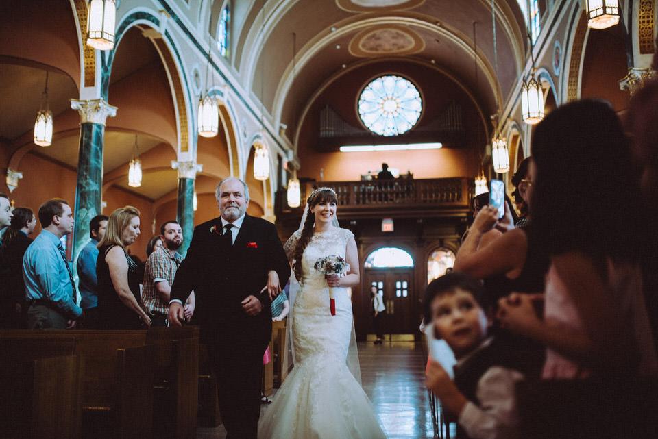 Warwick Rhode Island Wedding - Boulder Wedding Photographer (101 of 512).jpg