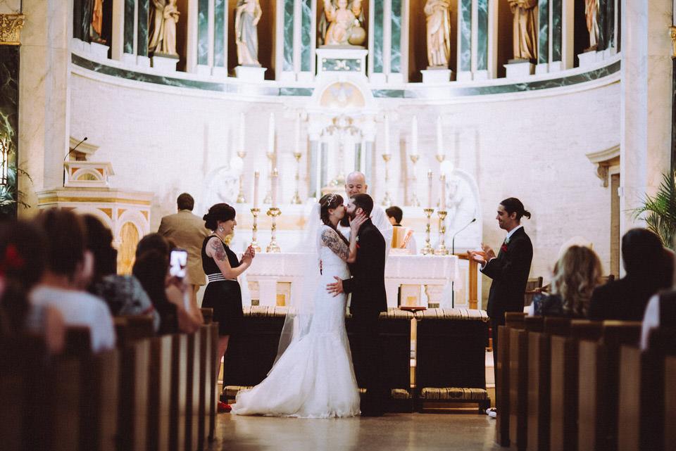 Warwick Rhode Island Wedding - Boulder Wedding Photographer (126 of 512).jpg