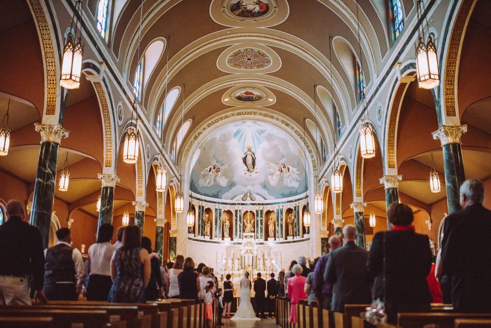 Warwick Rhode Island Wedding - Boulder Wedding Photographer (109 of 512).jpg