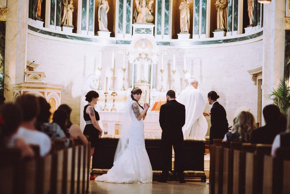 Warwick Rhode Island Wedding - Boulder Wedding Photographer (131 of 512).jpg