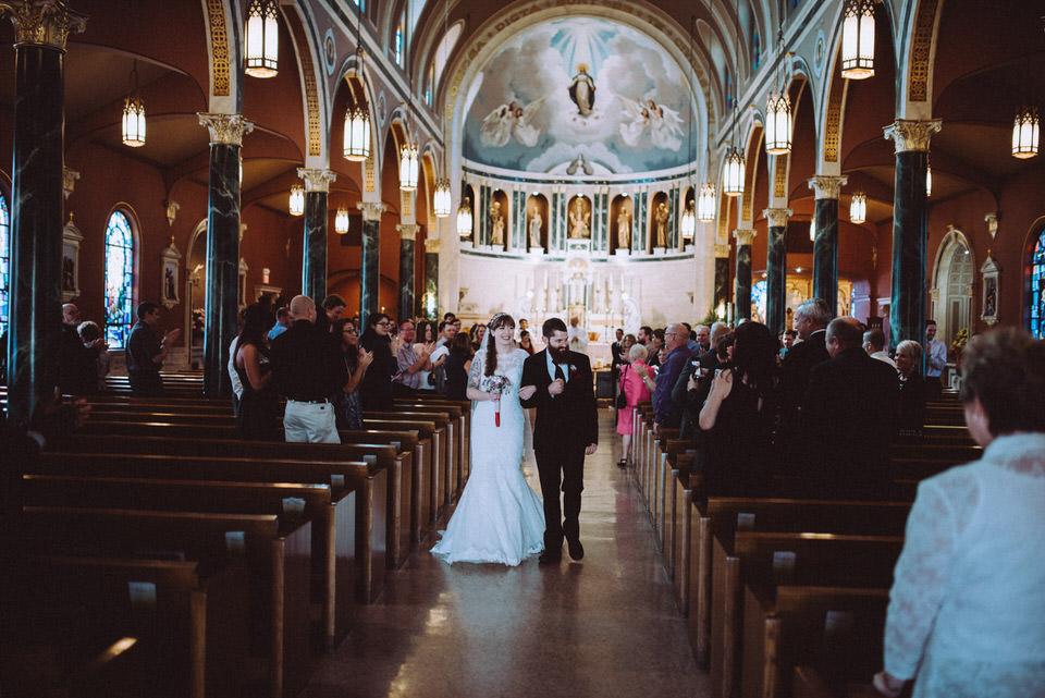 Warwick Rhode Island Wedding - Boulder Wedding Photographer (145 of 512).jpg