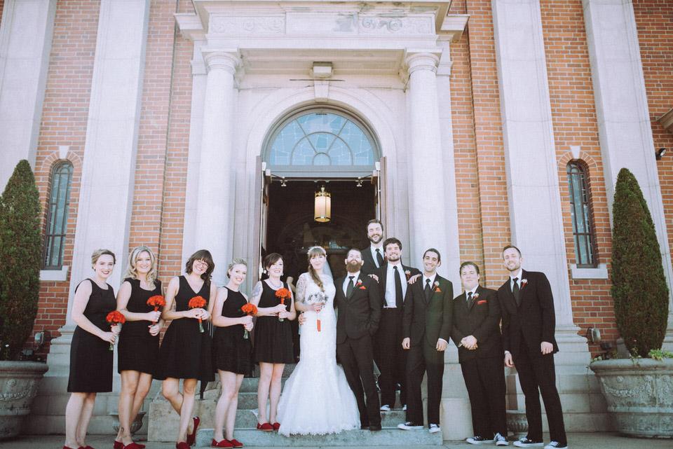 Warwick Rhode Island Wedding - Boulder Wedding Photographer (149 of 512).jpg