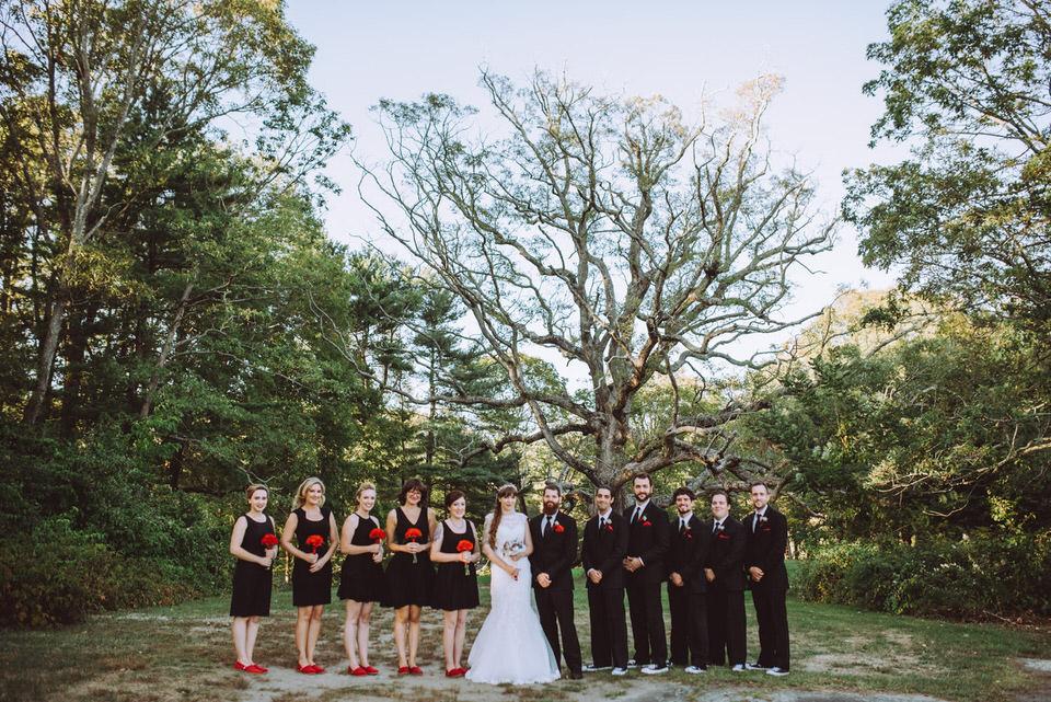 Warwick Rhode Island Wedding - Boulder Wedding Photographer (176 of 512).jpg