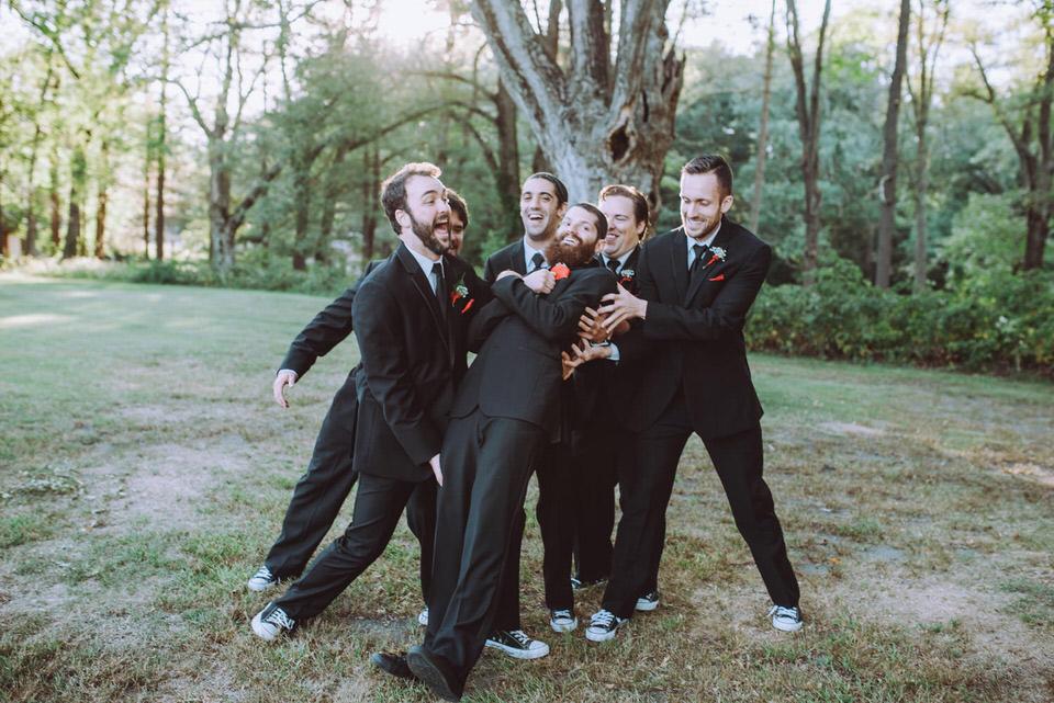 Warwick Rhode Island Wedding - Boulder Wedding Photographer (229 of 512).jpg