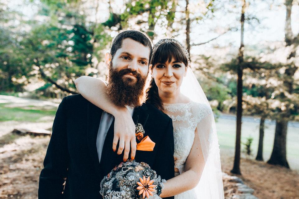 Warwick Rhode Island Wedding - Boulder Wedding Photographer (262 of 512).jpg