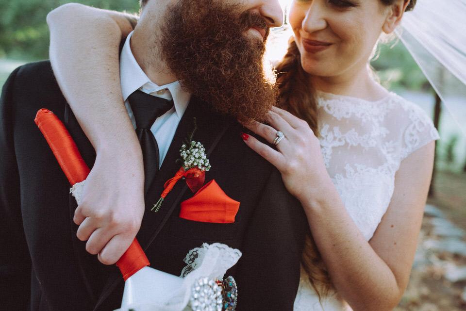 Warwick Rhode Island Wedding - Boulder Wedding Photographer (265 of 512).jpg