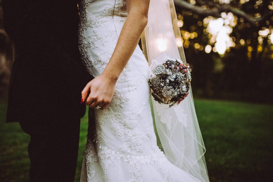 Warwick Rhode Island Wedding - Boulder Wedding Photographer (280 of 512).jpg