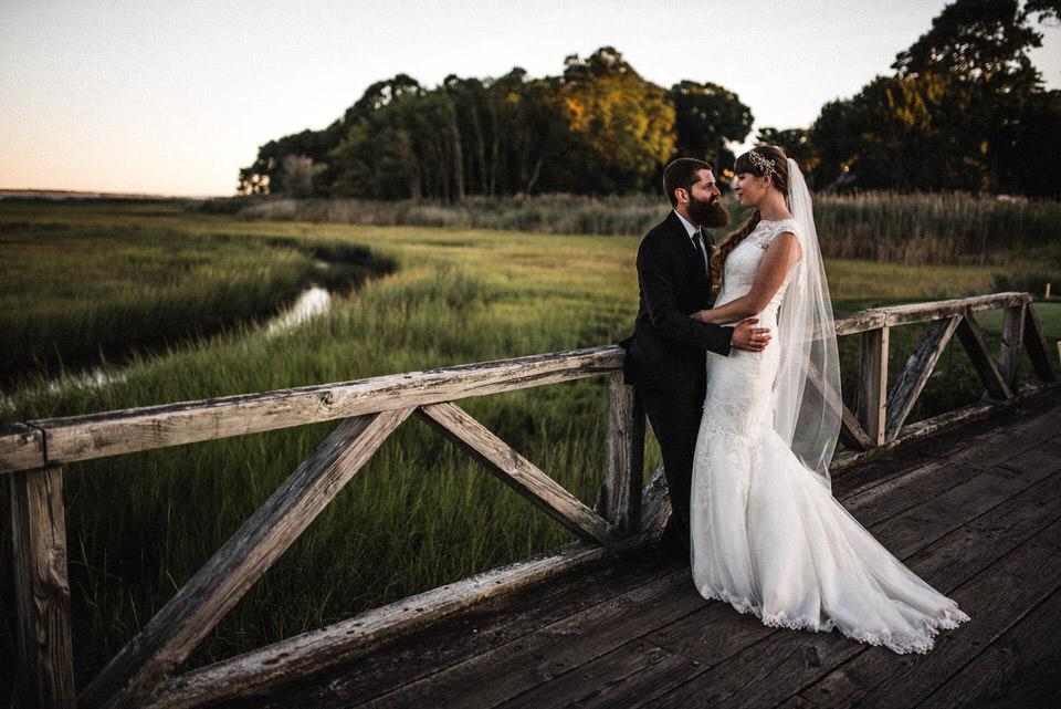 Warwick Rhode Island Wedding - Boulder Wedding Photographer (281 of 512).jpg