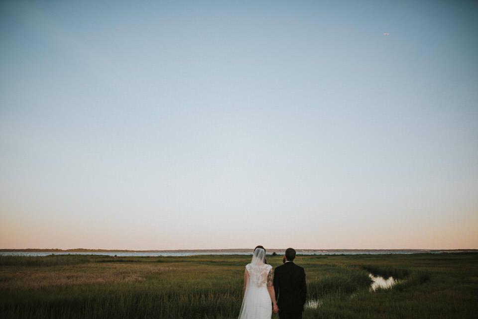 Warwick Rhode Island Wedding - Boulder Wedding Photographer (296 of 512).jpg