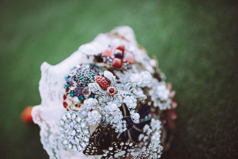 Warwick Rhode Island Wedding - Boulder Wedding Photographer (323 of 512).jpg