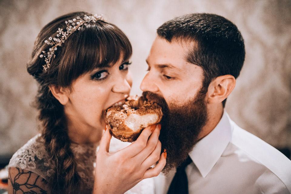 Warwick Rhode Island Wedding - Boulder Wedding Photographer (422 of 512).jpg