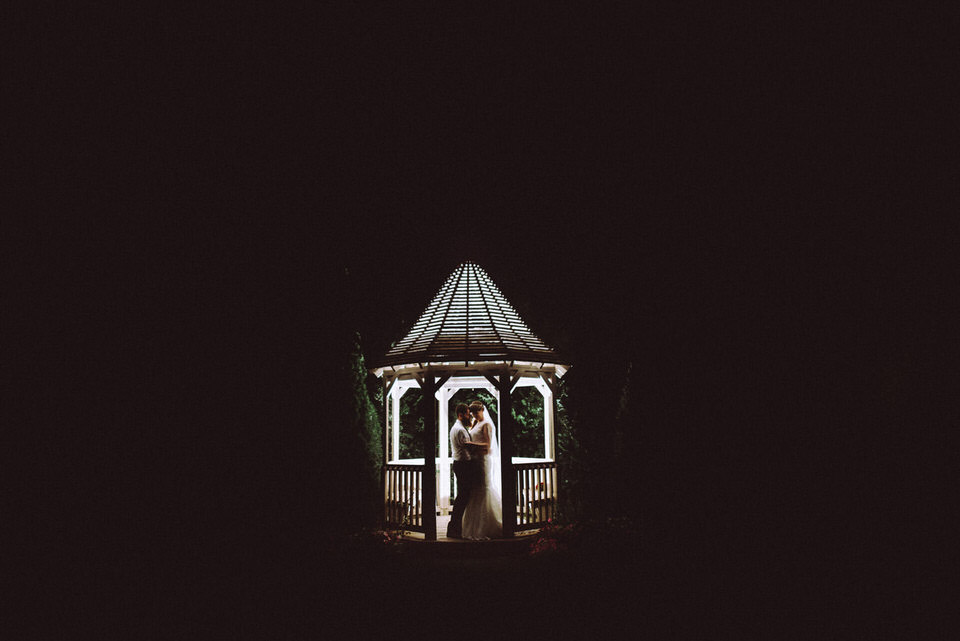 Warwick Rhode Island Wedding - Boulder Wedding Photographer (468 of 512).jpg