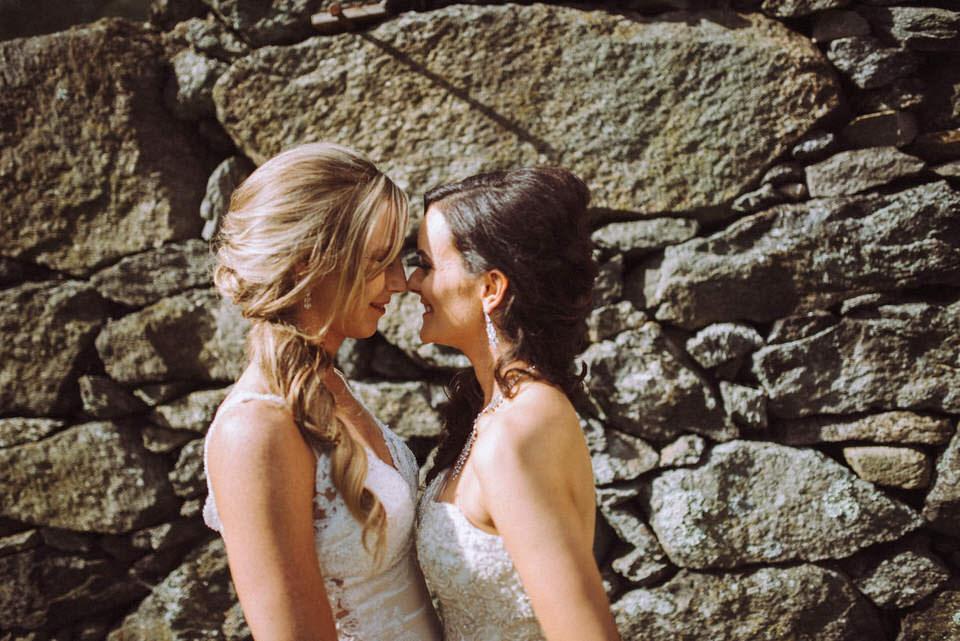 Intimate Same Sex Wedding - Gay Wedding - Denver (24 of 306).jpg