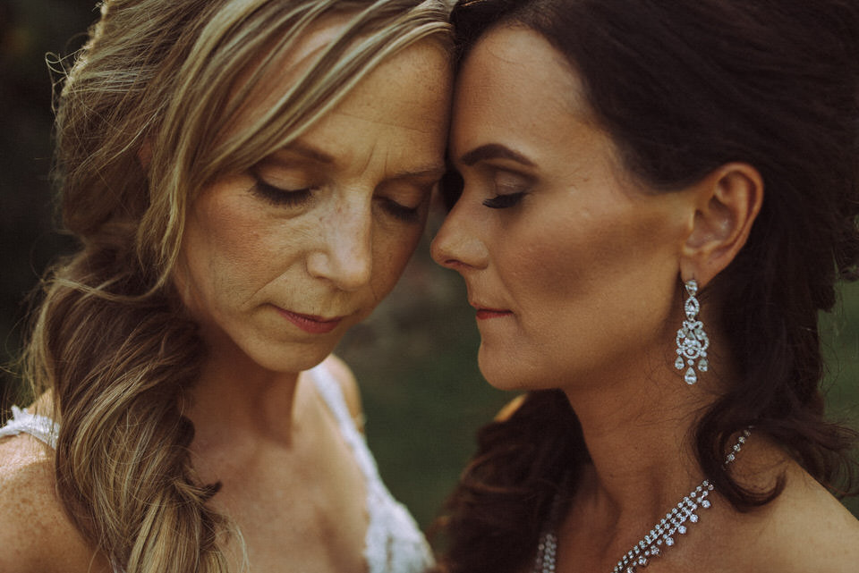 Intimate Same Sex Wedding - Gay Wedding - Denver (44 of 306).jpg
