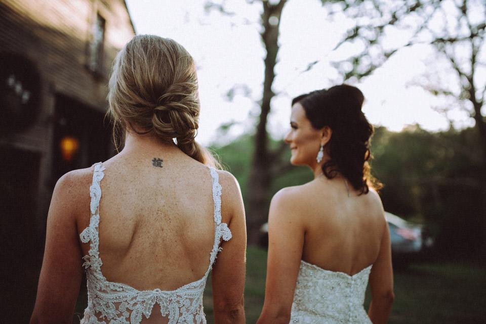 Intimate Same Sex Wedding - Gay Wedding - Denver (155 of 306).jpg