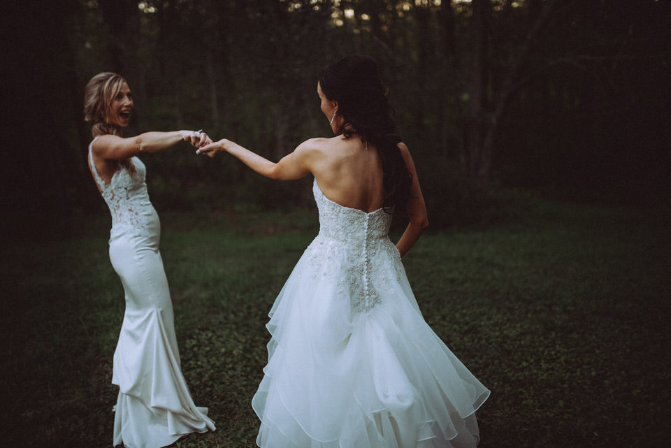 Intimate Same Sex Wedding - Gay Wedding - Denver (200 of 306).jpg