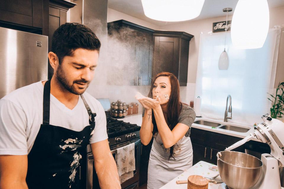 Fun Couples Photos - Denver Engagement photographer (10 of 29).jpg
