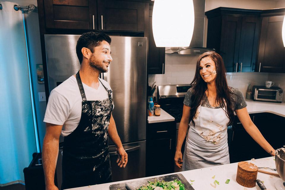 Fun Couples Photos - Denver Engagement photographer (13 of 29).jpg
