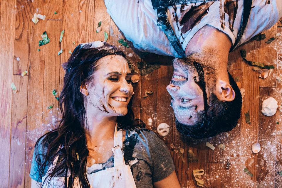 Fun Couples Photos - Denver Engagement photographer (27 of 29).jpg